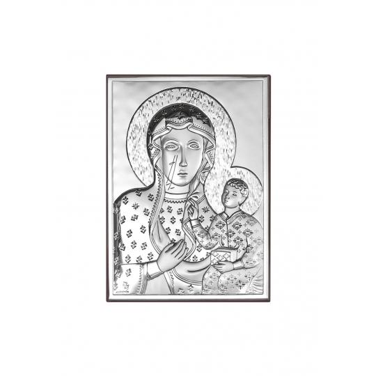 Obrazek Matka Częstochowska