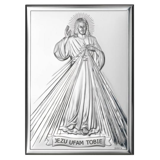 Obrazek Jezu Ufam Tobie
