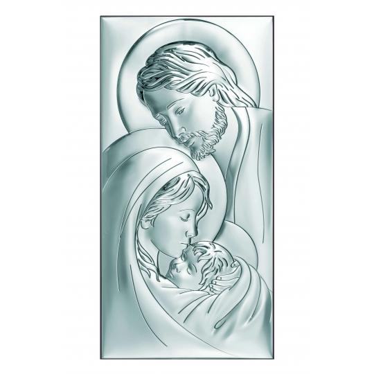 Obraz Św. Rodzina